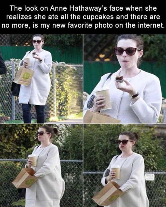 Photo of Daily Morning Funny Picdump 131 (31 Photos) – humorside