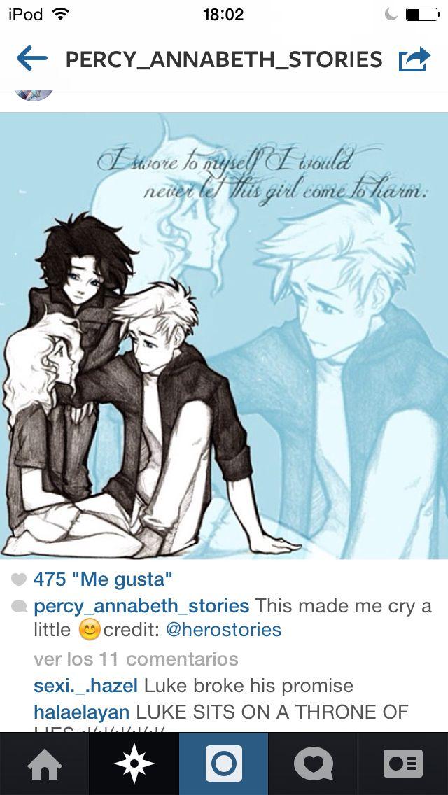 Cryyy