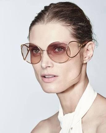 7581e38e565a Image result for chloe jackson sunglasses