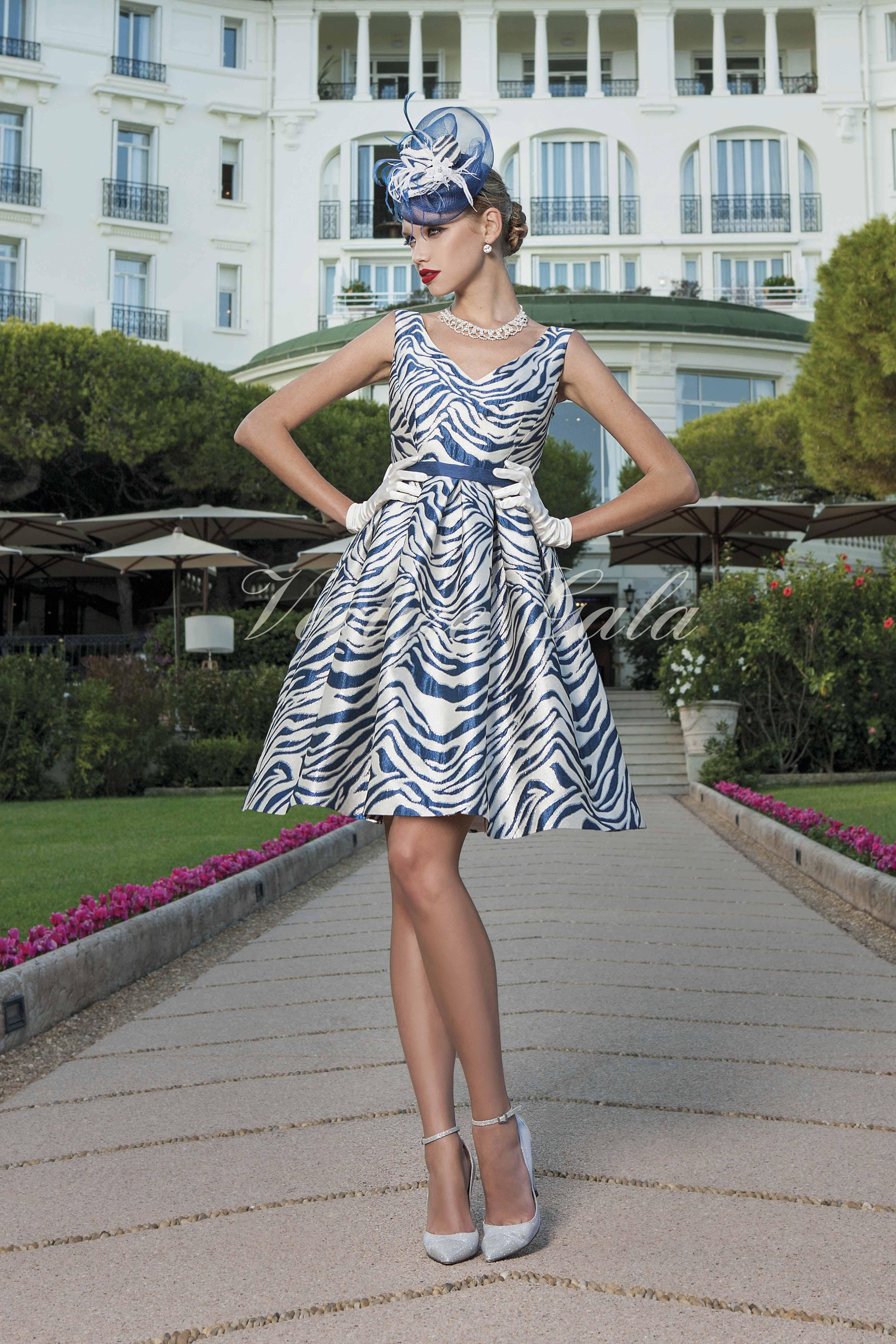 Sonia Peña 2016, disponible en tiendas Vertize Gala Fiesta Getafe ...