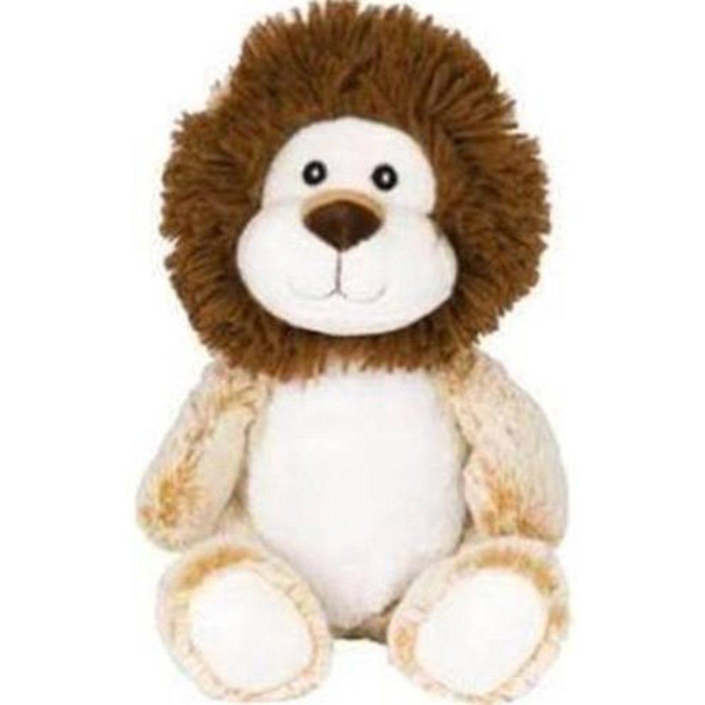 Kellytoy Wags Dogsqueaktoys Lion Toys Toys Plush Dog Toys