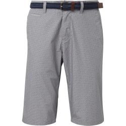Photo of Chino shorts for men