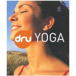 Dru Yoga: Stillness in Motion My Kind of Yoga :)