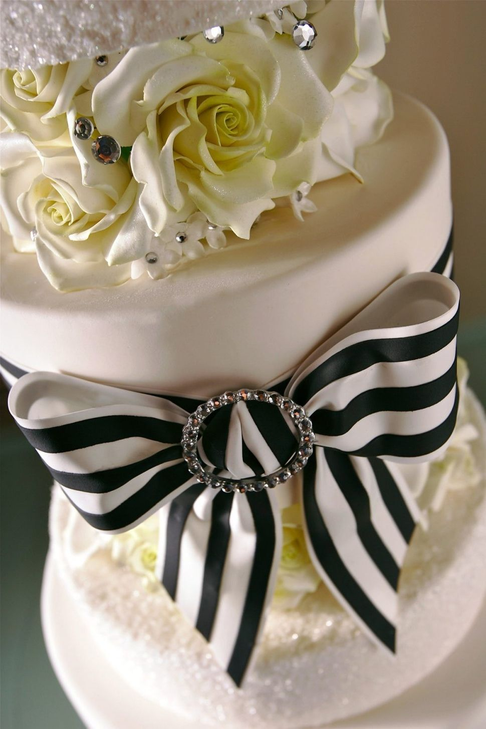 Wedding dresses lakeland fl  Ottawa Wedding Cake Bakeries  Wedding Dress  Pinterest  Best Cake