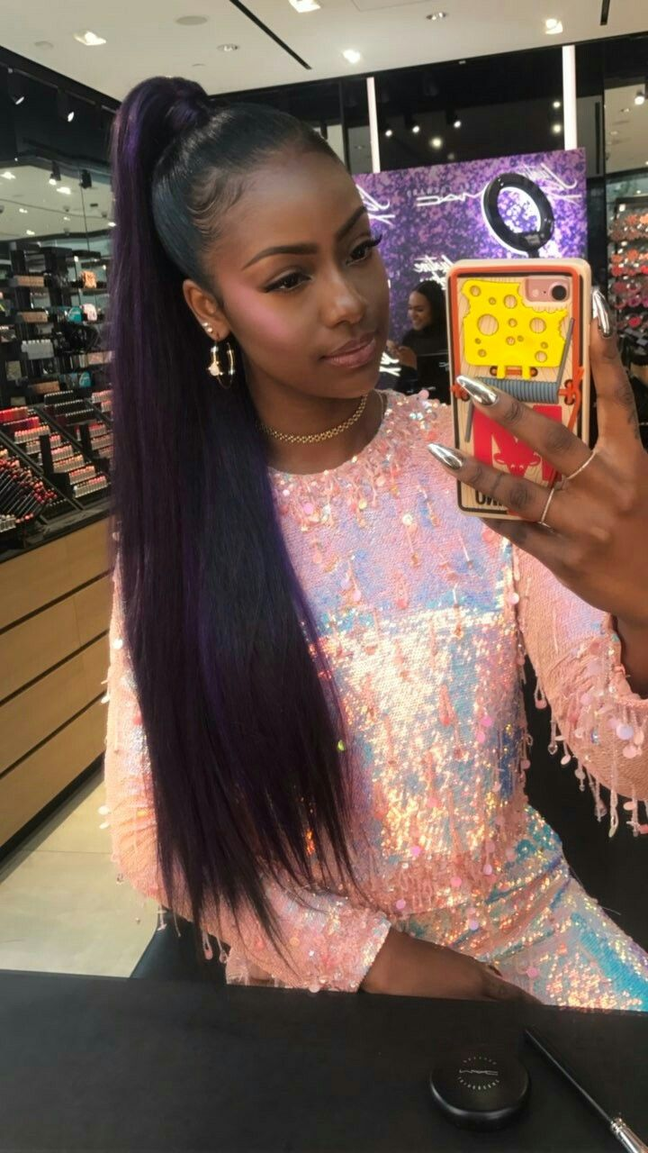 butt Is a cute Justine Skye naked photo 2017