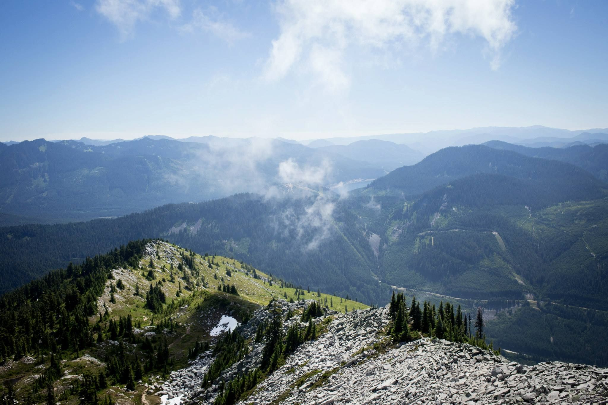 granite mountain wa http www wta org go hiking hikes granite