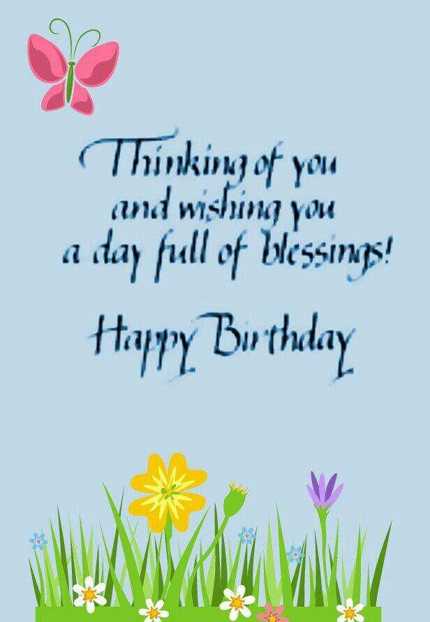 146c07daa02c2ba76d50df28e6a93ec1 happy birthday tipsalud com birthdays plus more