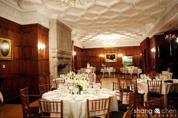 The Mansion On Turner Hill Ipswich Ma Wedding Venue Ma