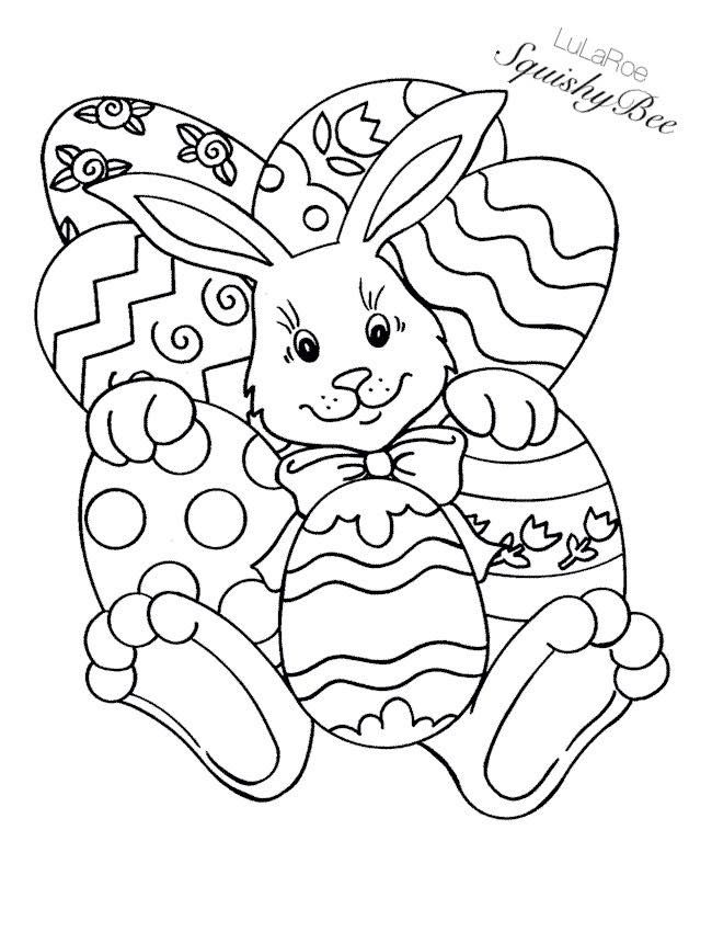 Kids Coloring Contest!! Ages 12 and under Print this out and ...