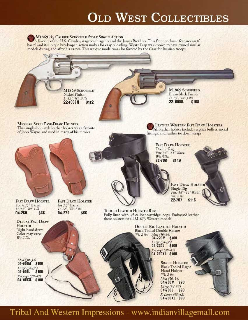 Pin by E Rodriguez Jr on guns | Guns, Hand guns, Guns, ammo