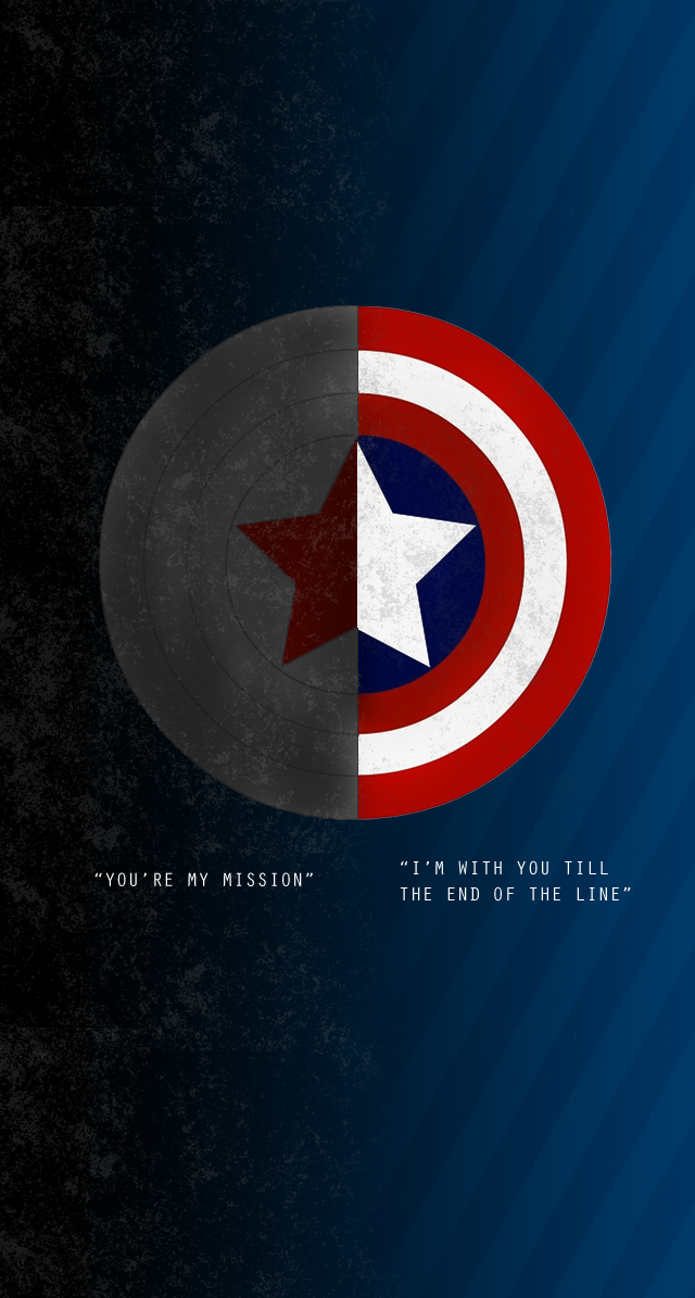 Captain America Shield Wallpaper Iphone Google Search Comics