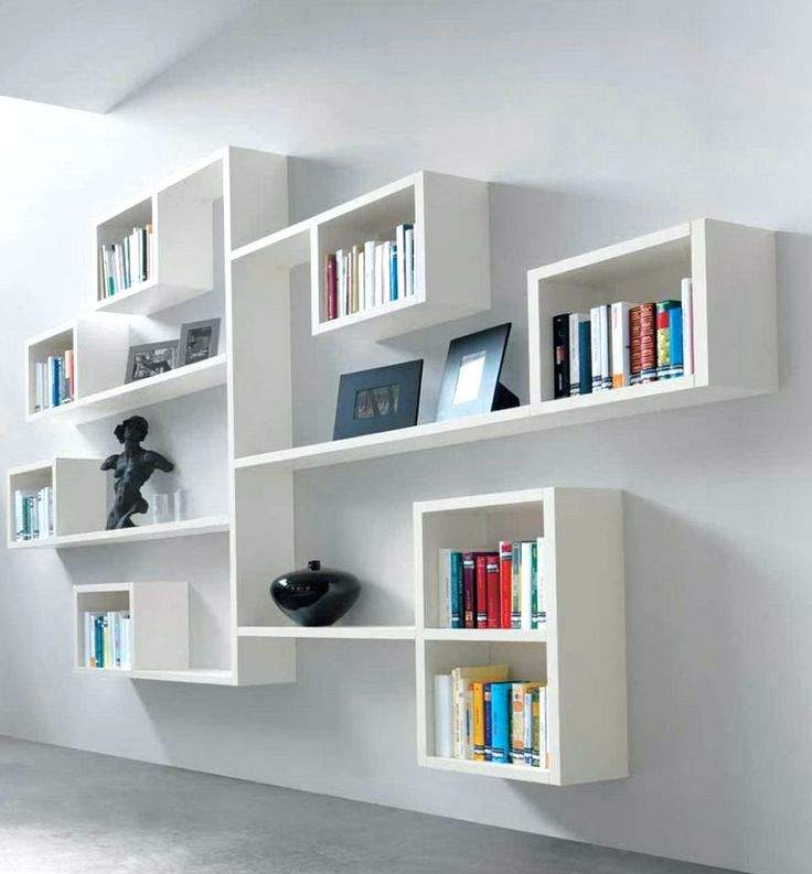 bookshelf bookcases fantastic images elegant wall beautiful best tortora wooden pinterest bookcase myitalianliving bookshelves units on unit piece light