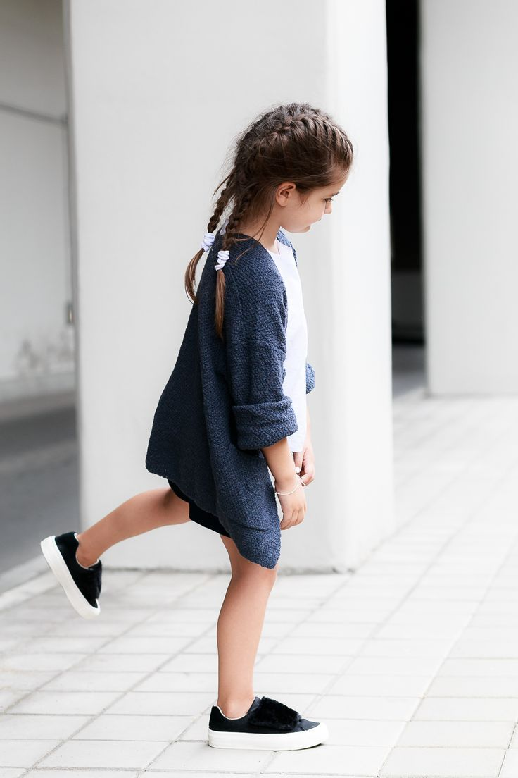 d11087de edgycuts | Follow our Pinterest page at @deuxpardeuxKIDS. Find this Pin and  more ...