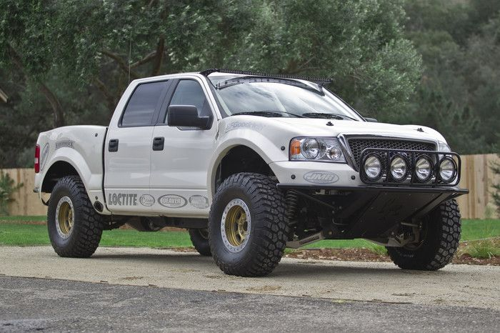 Pin By Kyle Wells On Lifted Ford F150 F150 Ford Trucks