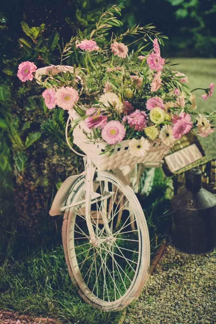 30 ideas de decoración para bodas al aire libre | goku pinterest