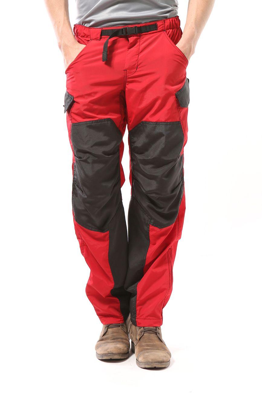7609842ba8f1 Résultats de recherche d'images pour « pants nylon montani lagalag ...