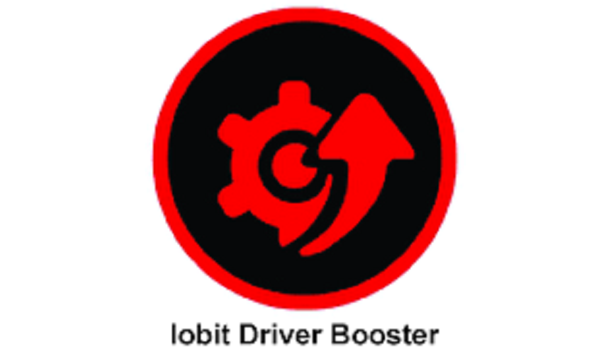 Iobit Driver Booster Pro Download Free Nvidia Amd Intel Dell Driver Update Software For Windows Device Driver Booster Drivers