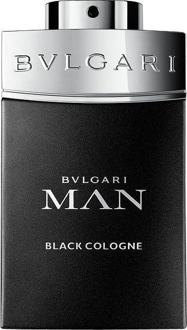 e169da1c0af3a BVLGARI Man In Black Cologne Eau de Toilette Spray 100ml Avaliações De  Perfume, Homens Negros