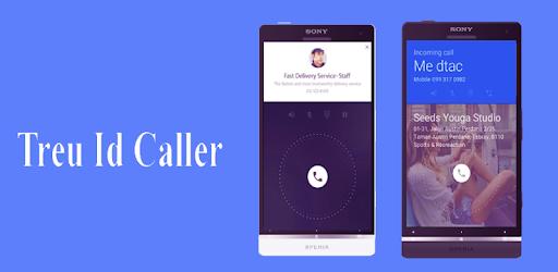 True Mobile Caller ID Mobile Number TrackerTrue Mobile