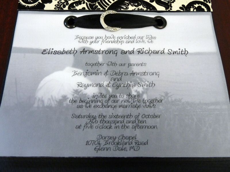 Cardstock Paper For Invitations Google Search