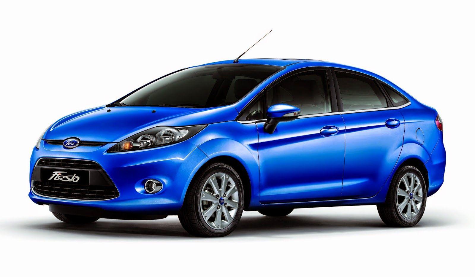 Ford Cars Car Insurance Cheap Car Insurance Car Buying