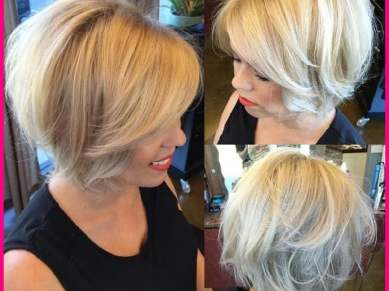 The Easy Short Natural Hairstyles To Look Beautiful