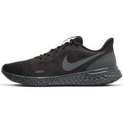 Nike Revolution 5 Herren-Laufschuh – Schwarz NikeNike