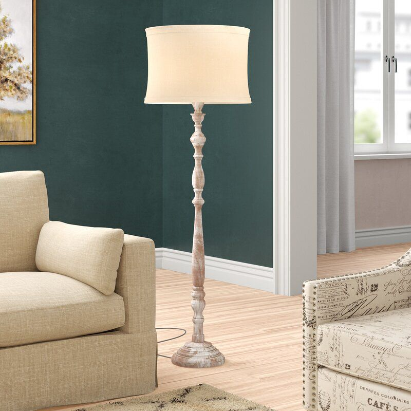 Three Posts Aranson 133cm Traditional Floor Lamp Base Wayfair Co Uk In 2020 Traditional Floor Lamps Standard Floor Lamps Floor Lamp Base