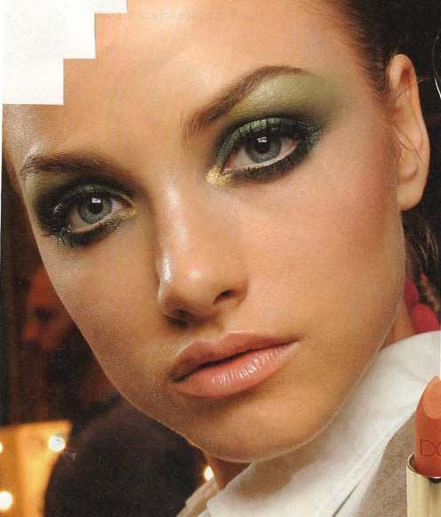 http://2.bp.blogspot.com/_67ONUjplk80/TGCemUny5mI/AAAAAAAAAEM/OKEDUUcO6qA/s1600/Metallic+Camo+Eyes.jpg