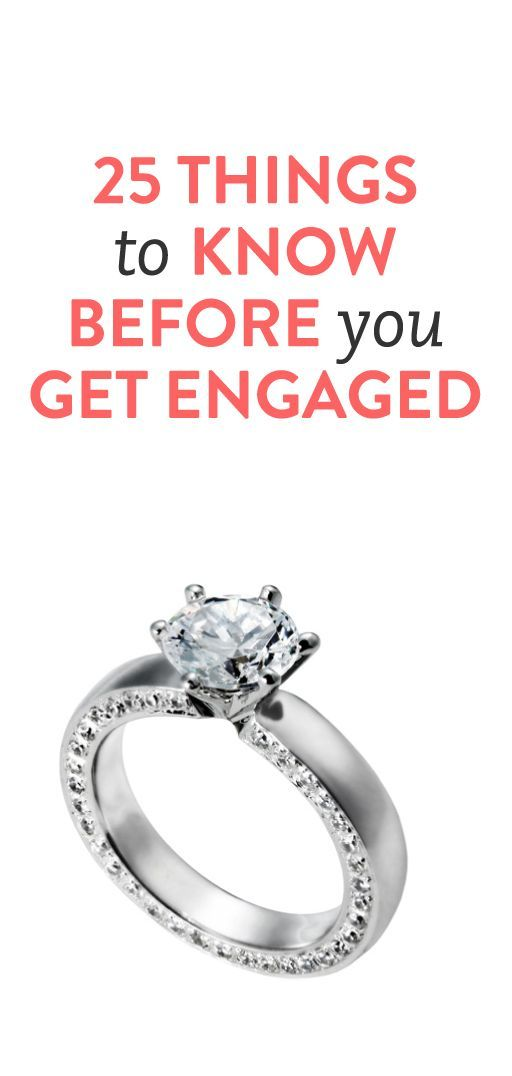 How long to be engaged before marriage