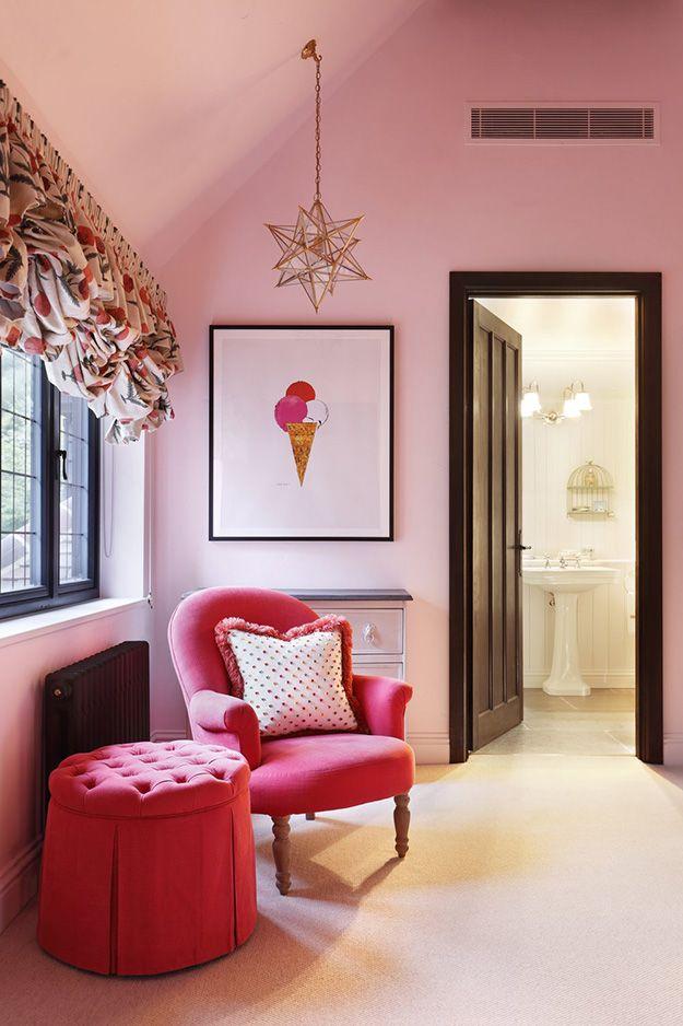 A mock Tudor-style house in England - desire to inspire - desiretoi ...