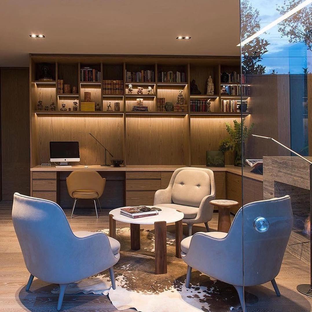 Trendy 13 Top Interior Design Schools California Home Decor