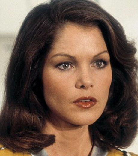 lois chiles today