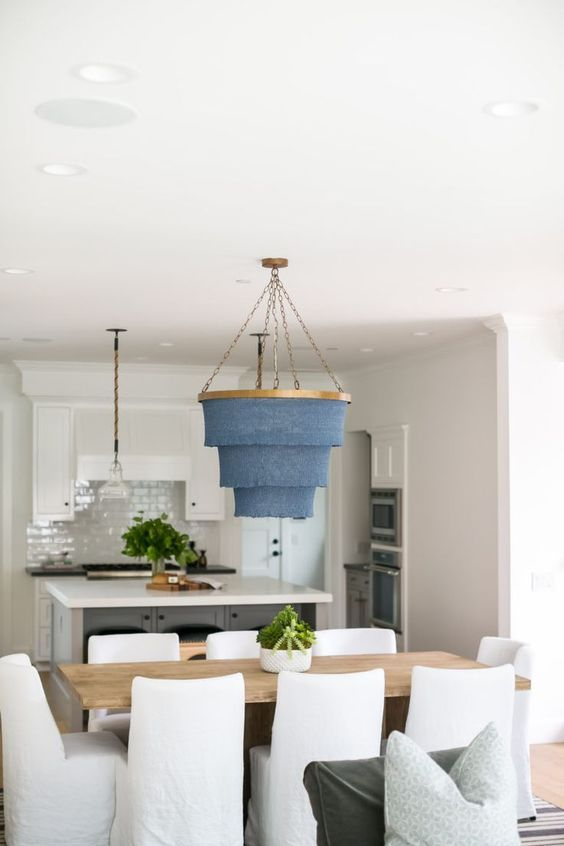 39 contemporary interior design for starting your home improvement home decoration interior design ideas
