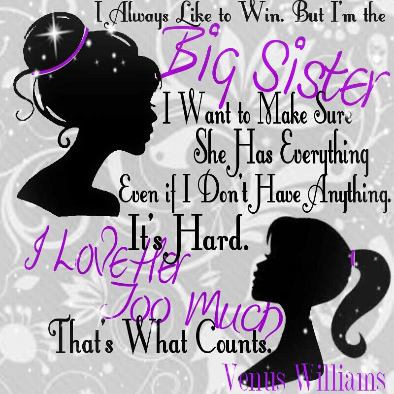 Sisters Love I Love My Baby Sister Shes My World I Will Never