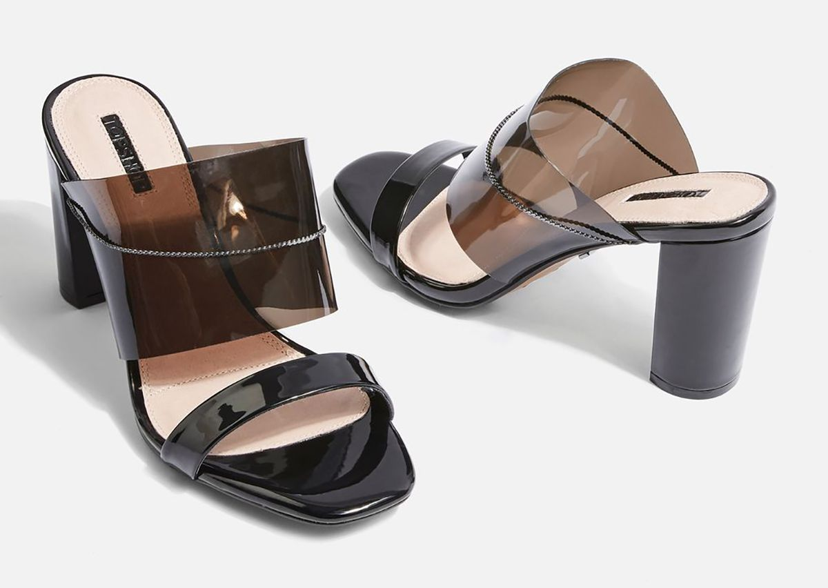 5c3e4b542eb 25 Best Block Heels to Keep You Stable Yet Stylish - Top5