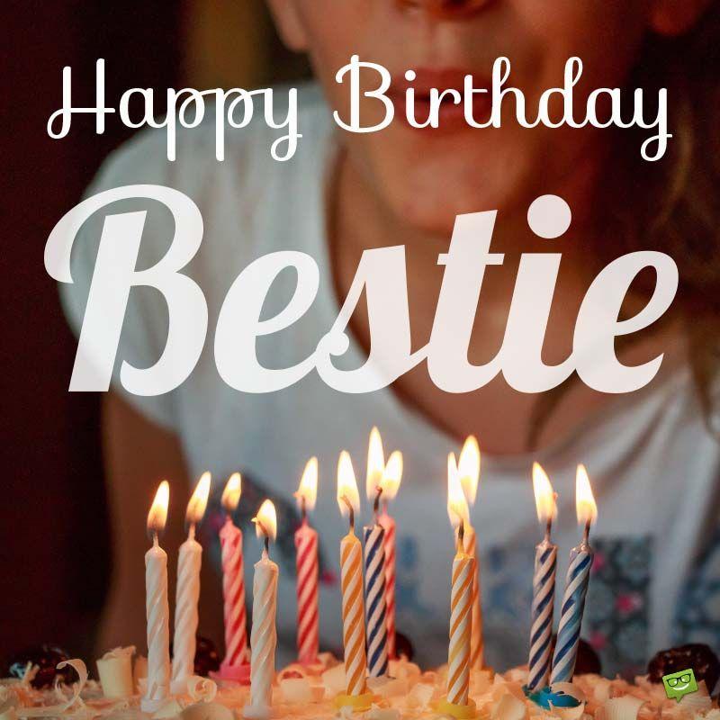 A Star in the Sky Happy birthday qoutes, Happy birthday