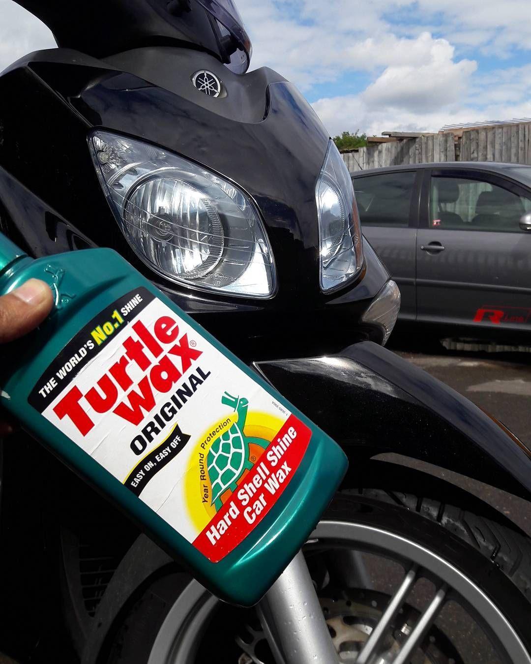 Sunday jobs wash wax cars & bikes full day job.