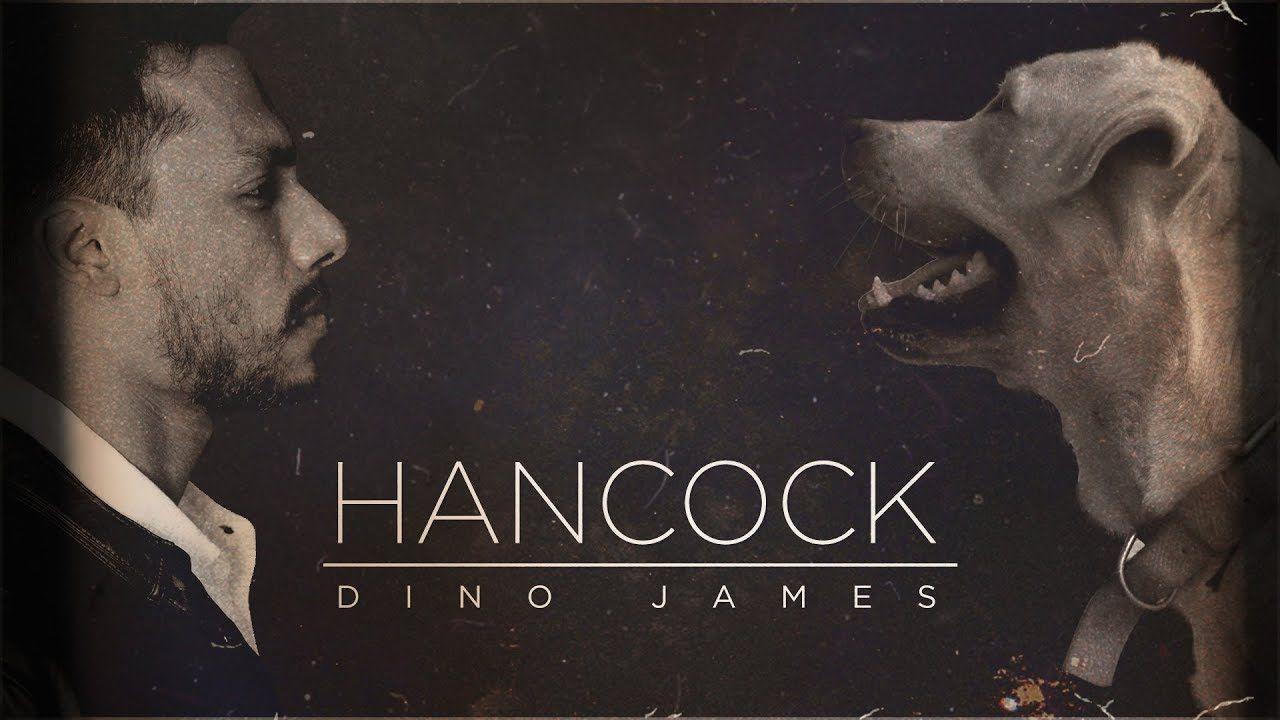 Dino James Hancock Official Video Music Videos Song Hindi Songs