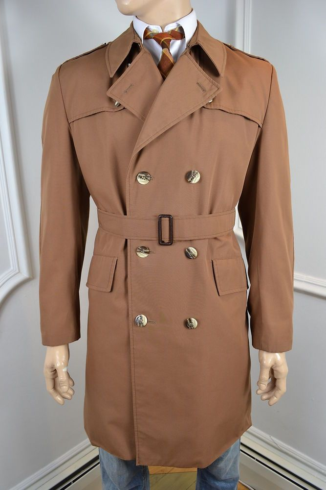 For Sale Vintage 1960 S Driway Brown English Made