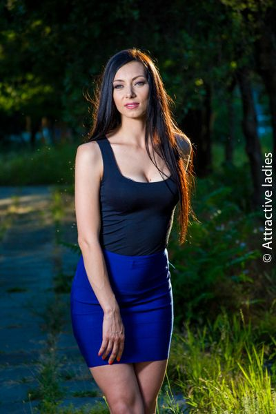 free dating sites in lebanon