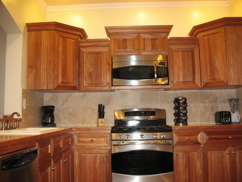Cabinets For Small Kitchens Designs Popular Simple Design Kitchen Stunning Simple Interior Design Of Kitchen 2018