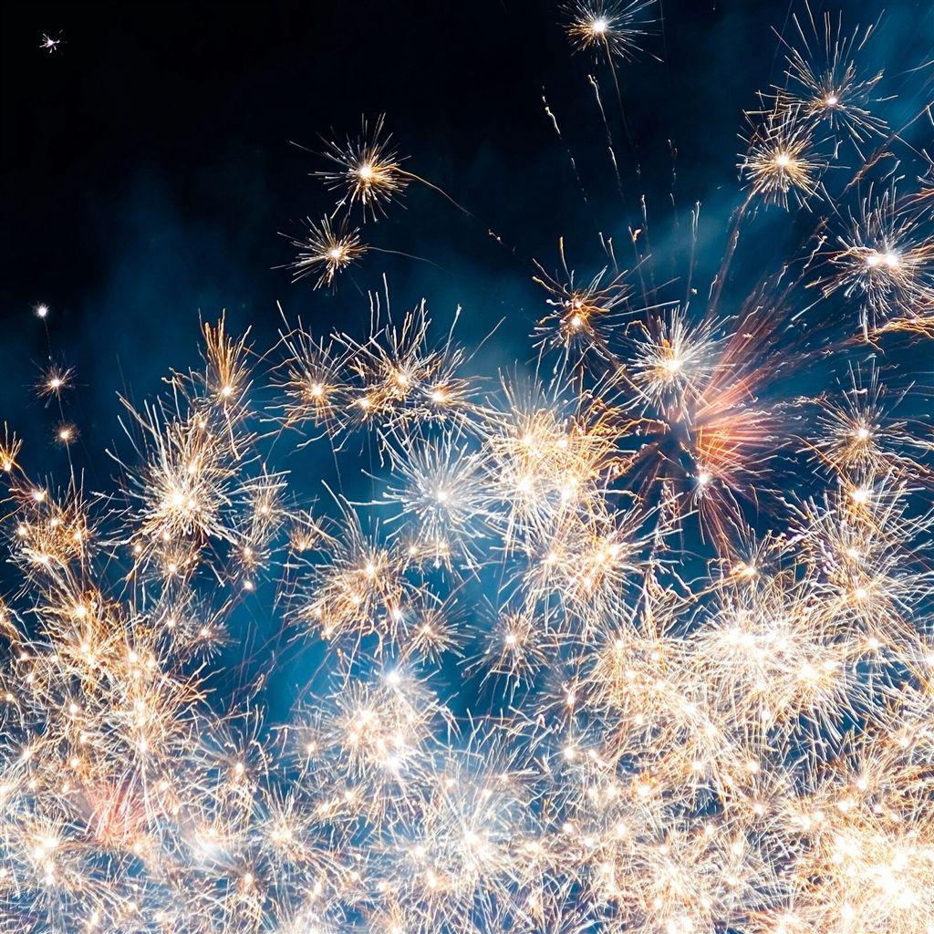 fireworks ipad air wallpaper enter the website httpwww