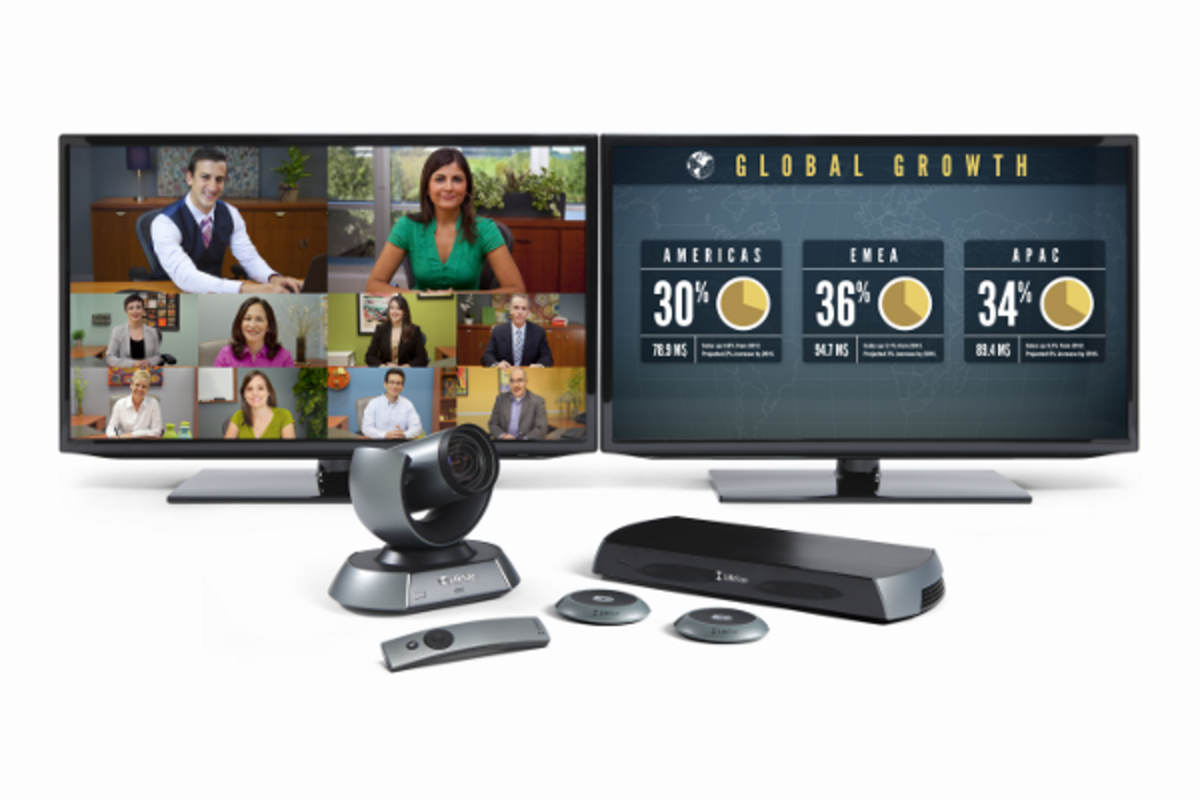 10 Free Visual Conferencing Softwares for Business in 2015