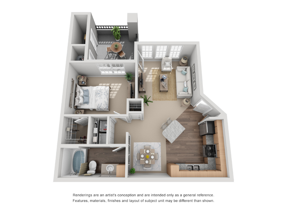 1 2 And 3 Bedroom Apartments In Aurora Co For Rent Steadfast Apartment Rental Floorplans Apartment Floor Plans Apartment Layout House Design Kitchen