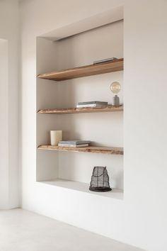 Photo of Major DIY's in the Kitchen: PART 1 – Countertop Resurfacing