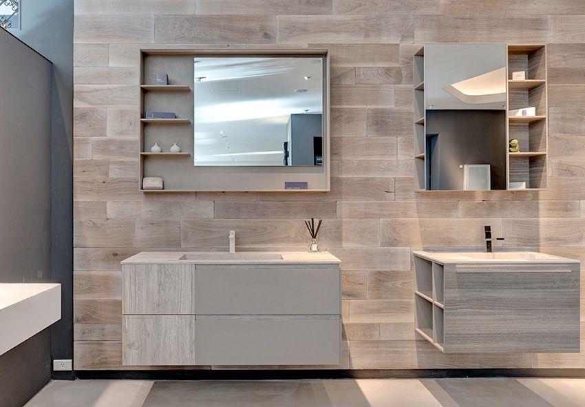 專訪 義大利衛浴品牌 Azzurra X Palazzani 點亮義式衛浴美學 睿信