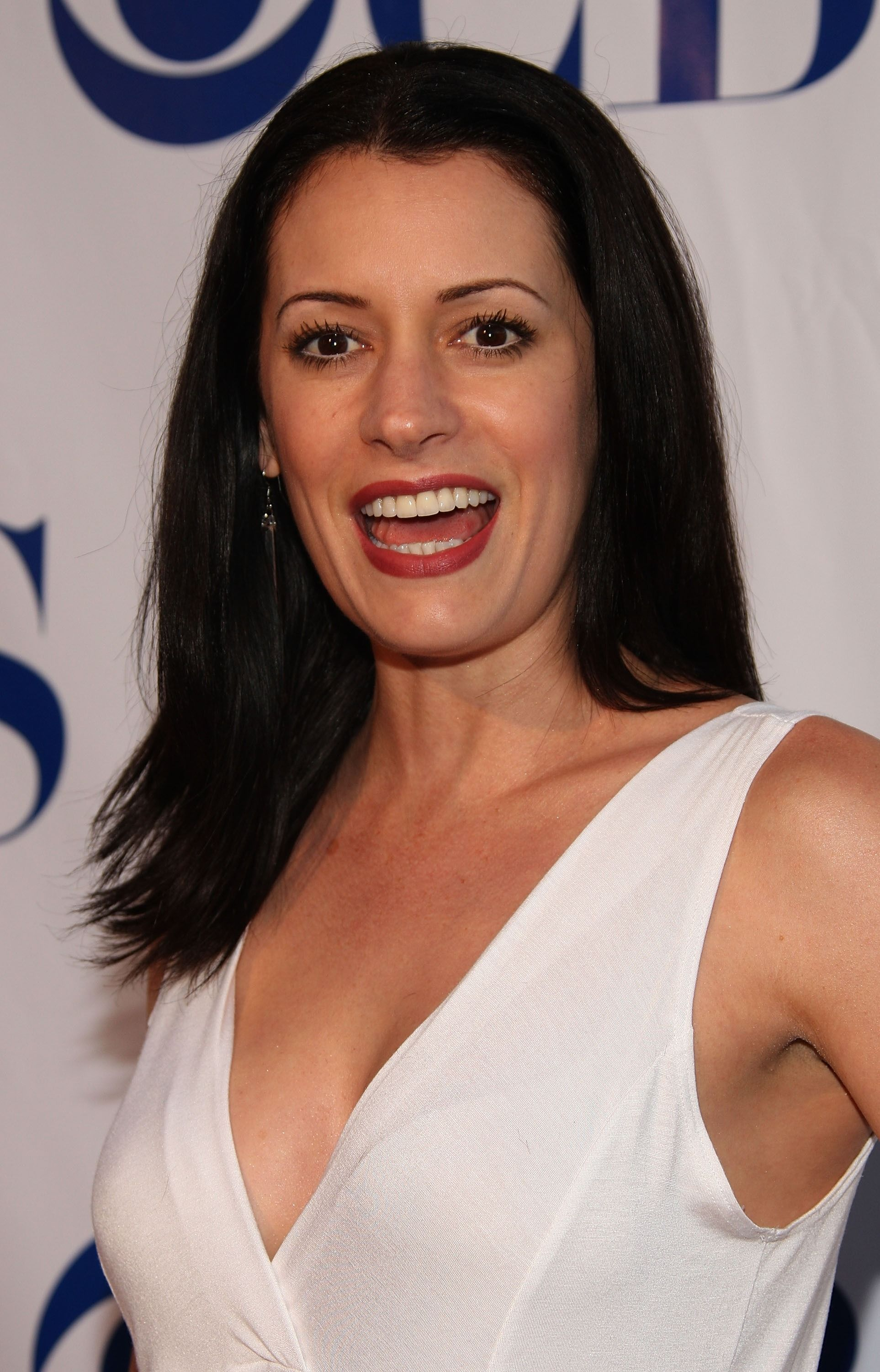 paget brewster husbandpaget brewster friends, paget brewster husband, paget brewster imdb, paget brewster nails, paget brewster nationality, paget brewster wiki, paget brewster and steve damstra, paget brewster ig, paget brewster net worth, paget brewster instagram, paget brewster twitter, paget brewster criminal minds, paget brewster photo gallery, paget brewster salary, paget brewster emily prentiss