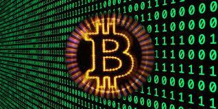 Resultado de imagem para imagem bitcoin