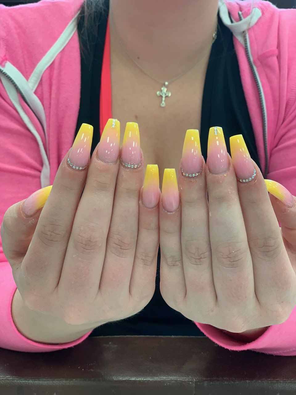Pin On Envy Spa Nails Nails Salon In Kutztown Pa 19530